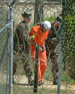 guantanamo prison 1.jpg