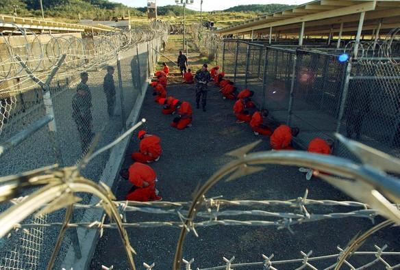 guantanamo prison 4.jpg