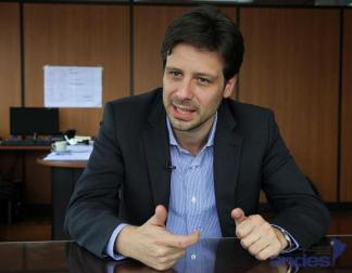 guillaume long ecuador minister of foreign affairs.jpg