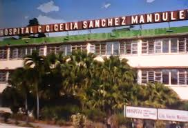 hospital celia sanchez manduiey.jpg