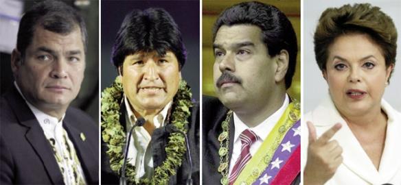 la leaders.jpg