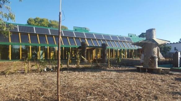 latam's first sustainableschool.jpg