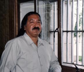 Leonard-Peltier