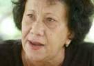 Leonela Ines Relys