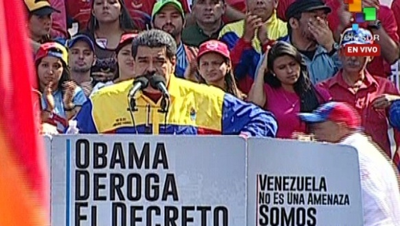 maduro addresses venezuelans against us decree.jpg