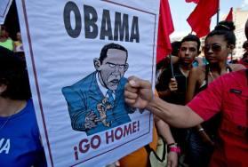 obama go home.jpg