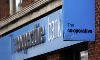 the cooperative bank.jpg