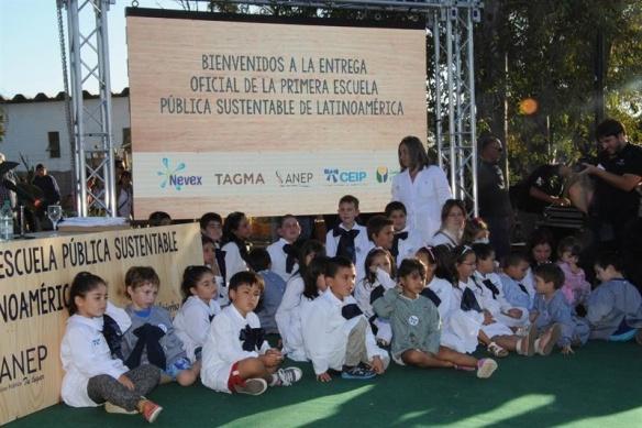 uruguay's students.jpg