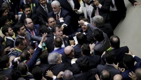 brazilian congress votes to impeach Dilma.jpg