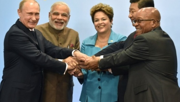 brics leaders.jpg