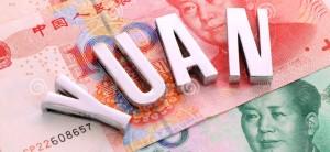 chinese yuan 3
