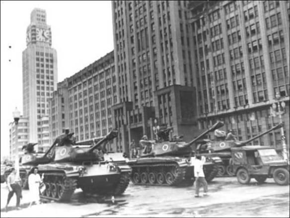 coup in brazil april 1964.jpg