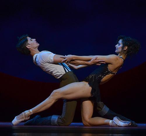 cuba ballet 1.jpg