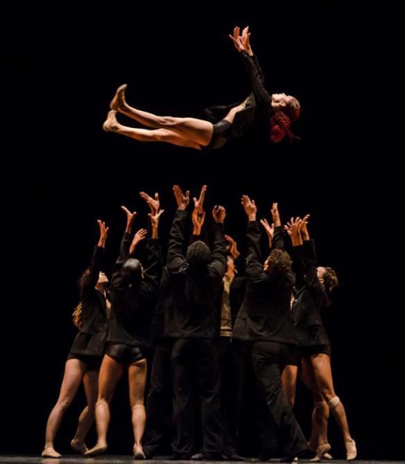 cuba ballet 2.jpg
