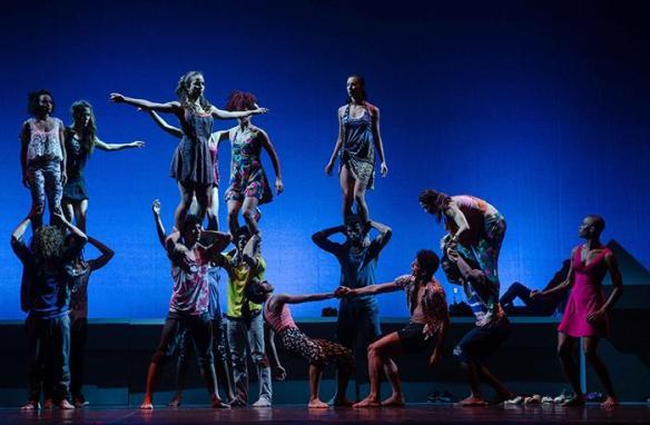 cuba ballet 3.jpg