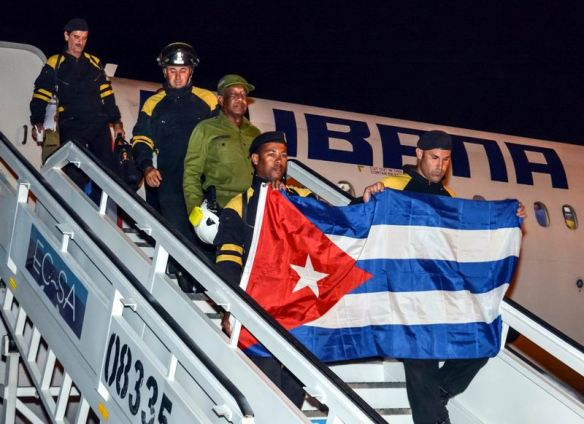 cuban search and rescue team returns from ecuador 3.jpg