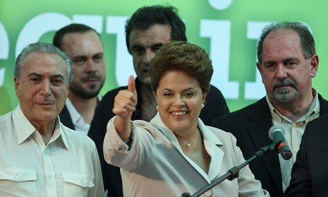 dilma wins election in 2010.jpg
