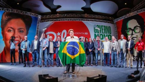 dilma wins election in 2014 4.jpg