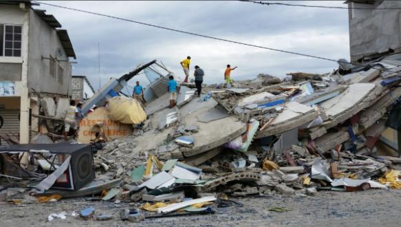 earthquake in ecuador 2.png