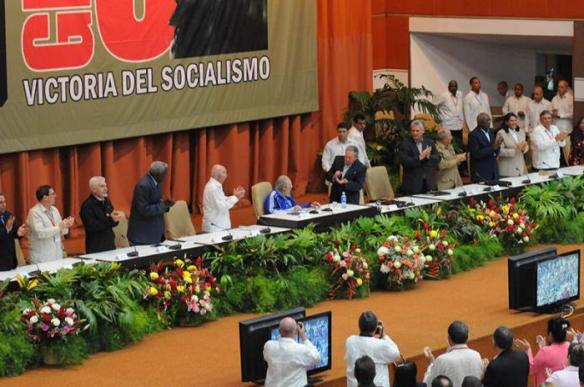 fidel at the 7th congress of the pcc.jpg