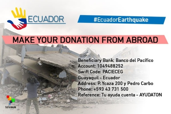 make donations from abroad.jpg