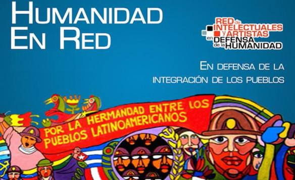 network of intellectual in venezuela 2016.jpg