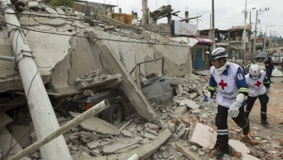 rescue efforts in ecuador after earthquake.jpg