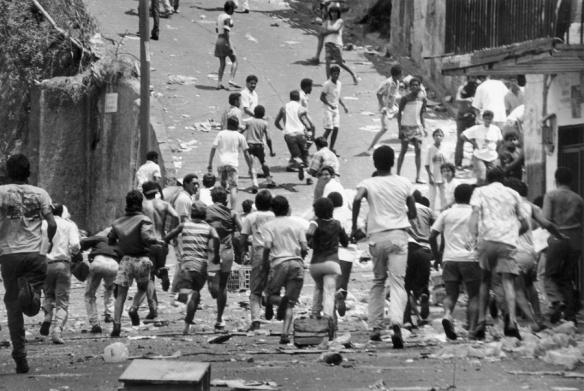 venezuela feb 27 1989.jpg