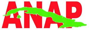 anap national association of small farmers