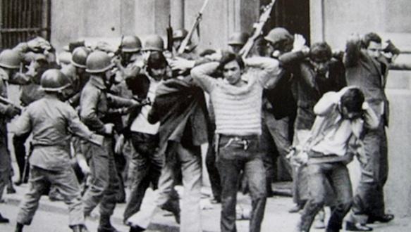 chile 1973.jpg