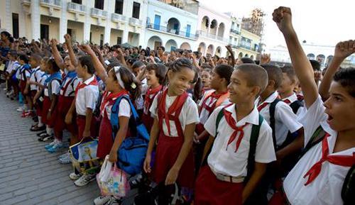 cuban education 1.jpg