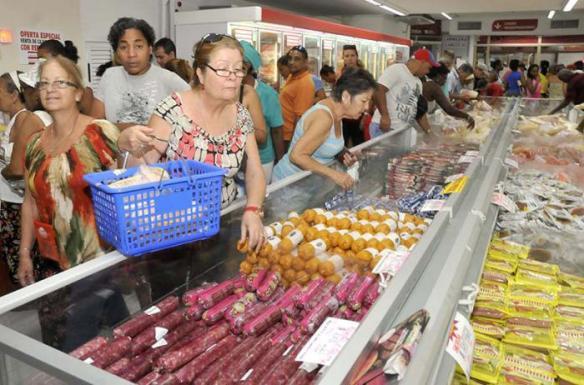 cubans buying.jpg