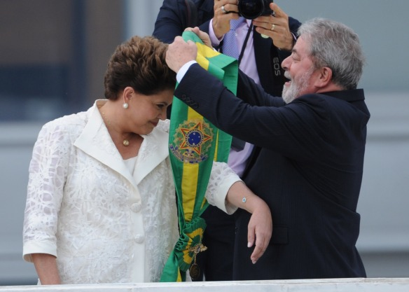 dilma wins 2011 elections.jpg