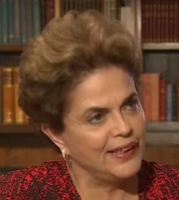dilma with rt may 2016 2.jpg