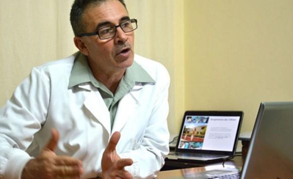 Dr. Luis Velazquez cuba.jpg