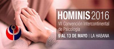 hominis 2016.jpg