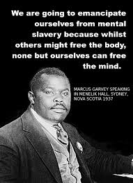 marcus garvey none but ourselves can free our minds.jpg