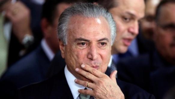 temer brazil.jpg