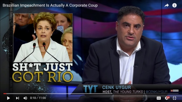TYT on dilma's impeachment may 2016.jpg