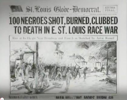 100 negroes shot 2.jpg