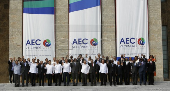 7th acs summit havana 2016 3.jpg