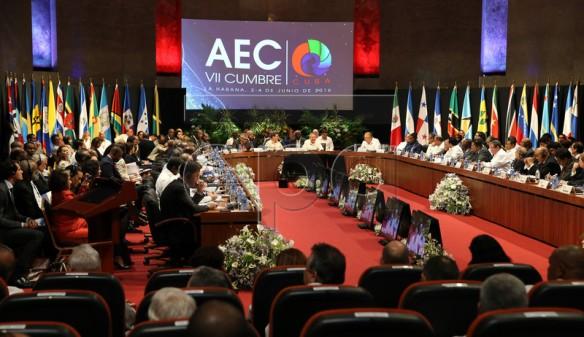7th acs summit Havana.jpg
