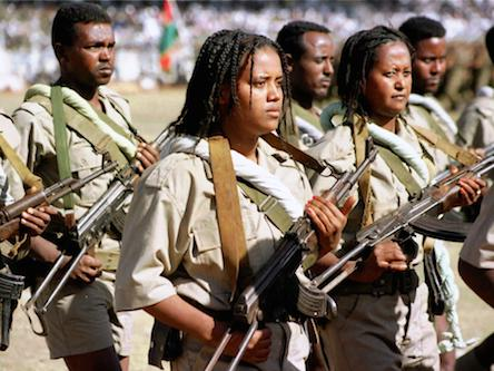 Black Agenda Report Eritrea.jpg