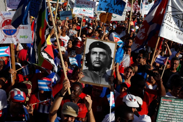 che may day in Cuba.jpg