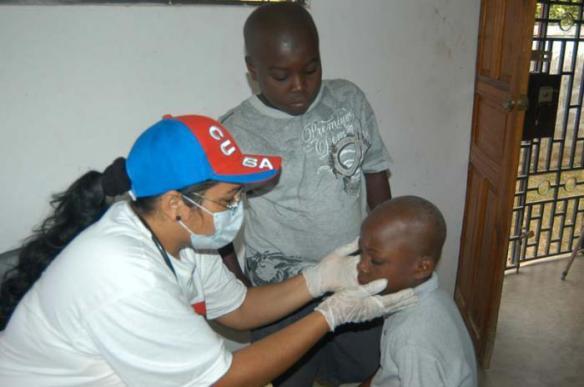 cuba's medical cooperatin in the caribbean.jpg
