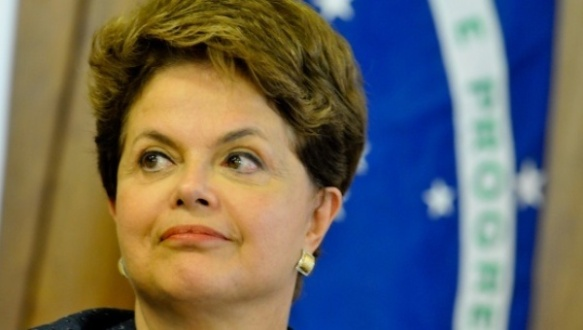 Dilma cleared of budget manipulation.jpg