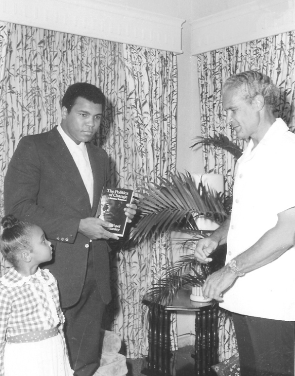 Michael Manley and Muhammad Ali 4.jpg