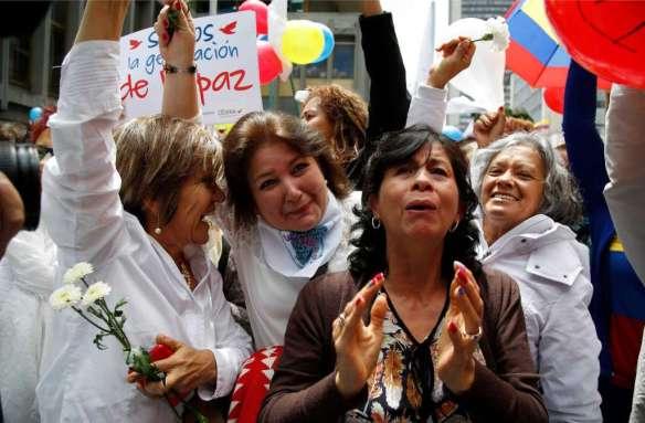 peace in colombia.jpg