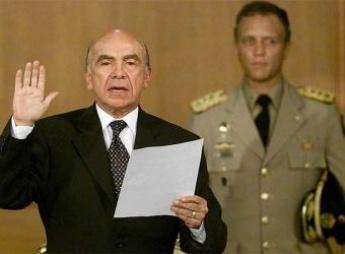 pedro carmona venezuela's coup president in 2002.jpg