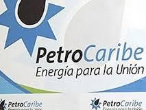 petrocaribe 1.jpg